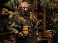 hr The Hobbit  An Unexpected Journey 38 200x150 - The Hobbit, 56 nouvelles images et 3 vidéos