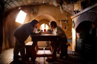 hr The Hobbit  An Unexpected Journey 4 200x133 - The Hobbit, 56 nouvelles images et 3 vidéos