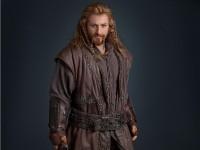 hr The Hobbit  An Unexpected Journey 40 200x150 - The Hobbit, 56 nouvelles images et 3 vidéos