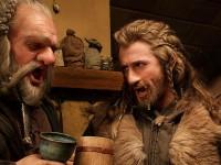 hr The Hobbit  An Unexpected Journey 41 200x150 - The Hobbit, 56 nouvelles images et 3 vidéos