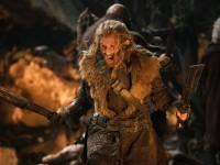 hr The Hobbit  An Unexpected Journey 42 200x150 - The Hobbit, 56 nouvelles images et 3 vidéos