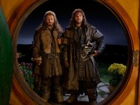 hr The Hobbit  An Unexpected Journey 45 200x150 - The Hobbit, 56 nouvelles images et 3 vidéos