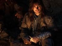 hr The Hobbit  An Unexpected Journey 46 200x150 - The Hobbit, 56 nouvelles images et 3 vidéos