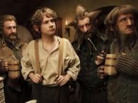 hr The Hobbit  An Unexpected Journey 48 200x150 - The Hobbit, 56 nouvelles images et 3 vidéos