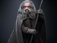 hr The Hobbit  An Unexpected Journey 49 200x150 - The Hobbit, 56 nouvelles images et 3 vidéos