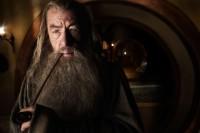 hr The Hobbit  An Unexpected Journey 5 200x133 - The Hobbit, 56 nouvelles images et 3 vidéos