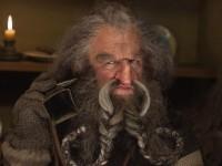 hr The Hobbit  An Unexpected Journey 50 200x150 - The Hobbit, 56 nouvelles images et 3 vidéos