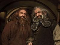 hr The Hobbit  An Unexpected Journey 51 200x150 - The Hobbit, 56 nouvelles images et 3 vidéos
