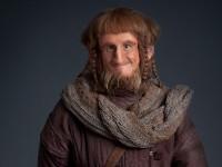 hr The Hobbit  An Unexpected Journey 52 200x150 - The Hobbit, 56 nouvelles images et 3 vidéos