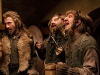 hr The Hobbit  An Unexpected Journey 53 200x150 - The Hobbit, 56 nouvelles images et 3 vidéos