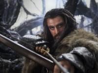 hr The Hobbit  An Unexpected Journey 55 200x150 - The Hobbit, 56 nouvelles images et 3 vidéos