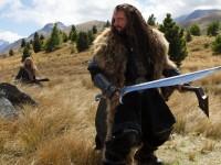 hr The Hobbit  An Unexpected Journey 56 200x150 - The Hobbit, 56 nouvelles images et 3 vidéos