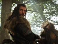 hr The Hobbit  An Unexpected Journey 57 200x150 - The Hobbit, 56 nouvelles images et 3 vidéos
