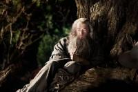 hr The Hobbit  An Unexpected Journey 6 200x133 - The Hobbit, 56 nouvelles images et 3 vidéos