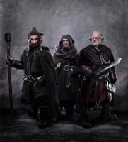 hr The Hobbit  An Unexpected Journey 7 181x200 - The Hobbit, 56 nouvelles images et 3 vidéos