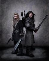 hr The Hobbit  An Unexpected Journey 9 163x200 - The Hobbit, 56 nouvelles images et 3 vidéos