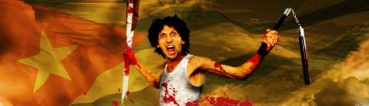 juan de los muertos enetet 520x150 - Juan de los muertos [Critique]