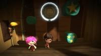 littlebigplanet playstation vita 1313536069 008 200x112 - Little Big Planet PS Vita [Critique]