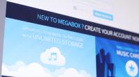 megabox9 200x111 - MegaBox, enfin quelques détails!