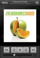 mzl.ooklyleq.320x480 75 139x200 - Podcasts, l'application d'Apple [Critique]