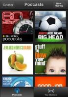 mzl.rfrfdqim.320x480 75 139x200 - Podcasts, l'application d'Apple [Critique]