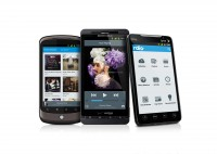 rdio for android 200x142 - Rdio, un essai de la plateforme musicale [Test]