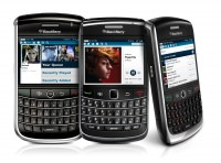 rdio for blackberry 200x148 - Rdio, un essai de la plateforme musicale [Test]
