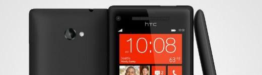 wp8x 520x150 - Les HTC Windows Phone 8 s'en viennent!