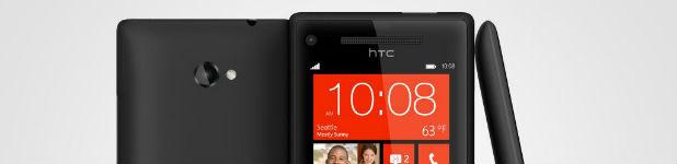 wp8x - Les HTC Windows Phone 8 s'en viennent!