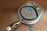IMG 0388 imp 200x133 - Bouilloire numérique à température variable de Breville [Test]
