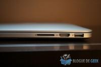 IMG 7783 imp 200x133 - MacBook Pro avec écran Retina [Test]