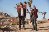 Seven Psychopaths1 200x133 - Seven Psychopaths : Un film totalement fou !