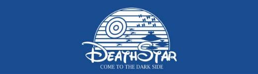 disney lucasfilm 520x150 - Disney rachète Lucasfilm et prépare Star Wars 7, 8 et 9!