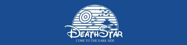 disney lucasfilm - Disney rachète Lucasfilm et prépare Star Wars 7, 8 et 9!