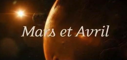 head 520x245 - Mars et Avril : rencontre de la science et de la musique !