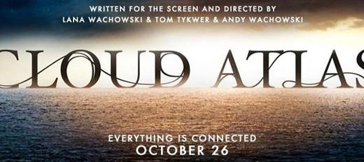 head1 520x231 - Cloud Atlas : Tout est connecté