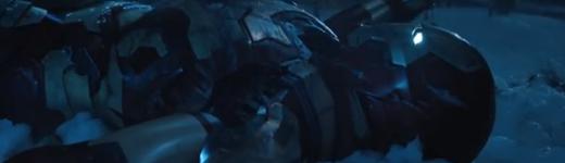 iron man 3 520x150 - Bande-annonce d'Iron Man 3, enfin!