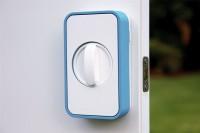 lockitron unit 200x133 - Lockitron, contrôlez votre porte d'entrée avec votre mobile
