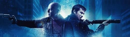 looper bandeau 520x150 - Looper : On réinvente le thriller temporel !