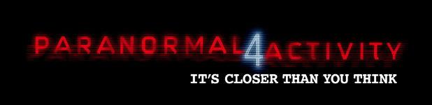 Paranormal Activity 4 : Une formule qui s'essouffle