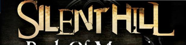 silent hill book of memories - Silent Hill: Book of Memories [Critique]