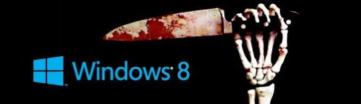 windows8 520x150 - Windows 8, une critique sanglante
