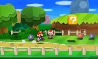 229073 StickerStarMainImage 200x120 - Paper Mario: Sticker Star [Critique]