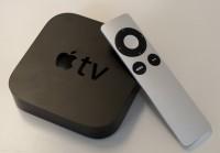 AppleTVMarch2012 35160082 04 620x433 200x139 - Les cadeaux techno pour Noël 2012