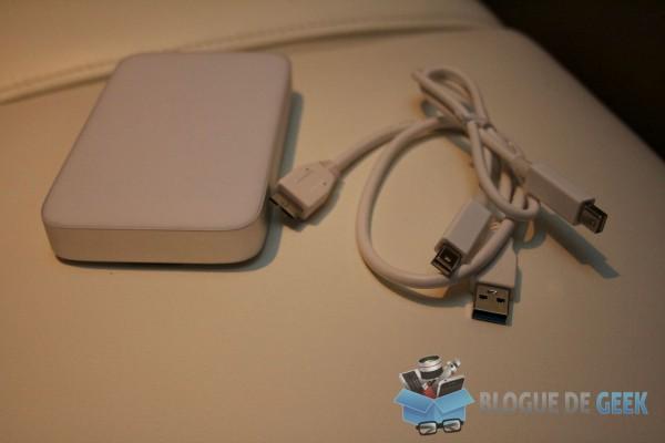 IMG 7802 imp 600x400 - Disque dur externe Buffalo MiniStation Thunderbolt [Test]