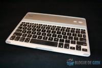 IMG 7807 imp 200x133 - ZAGGkeys Pro Plus [Test]