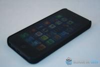 IMG 7828 imp 200x133 - Cygnett UrbanShield pour iPhone 5 [Test]