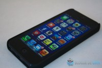 IMG 7829 imp 200x133 - Cygnett UrbanShield pour iPhone 5 [Test]