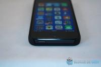 IMG 7831 imp 200x133 - Cygnett UrbanShield pour iPhone 5 [Test]