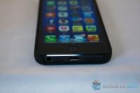 IMG 7832 imp 200x133 - Cygnett UrbanShield pour iPhone 5 [Test]